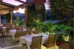 Εστιατόριο Θαλασσινών - Ψαροταβέρνα - Το Αγκίστρι - Γλυφάδα