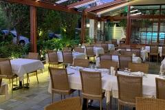 estiatorio-thalassiΕστιατόριο Θαλασσινών - Ψαροταβέρνα - Το Αγκίστρι - Γλυφάδαna-psarotaverna-to-agistri-2019-07